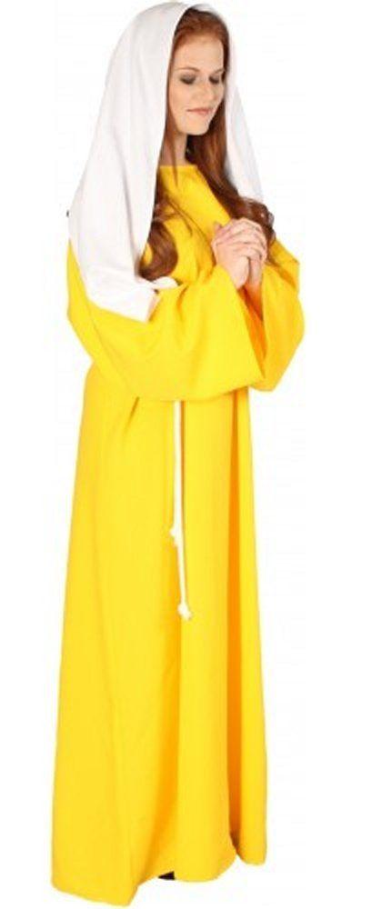 Biblical Costumes! Women of the Bible Character Costume in Yellow   Pinterest   Biblical costumes and Costumes  sc 1 st  Pinterest & Biblical Costumes! Women of the Bible Character Costume in Yellow ...