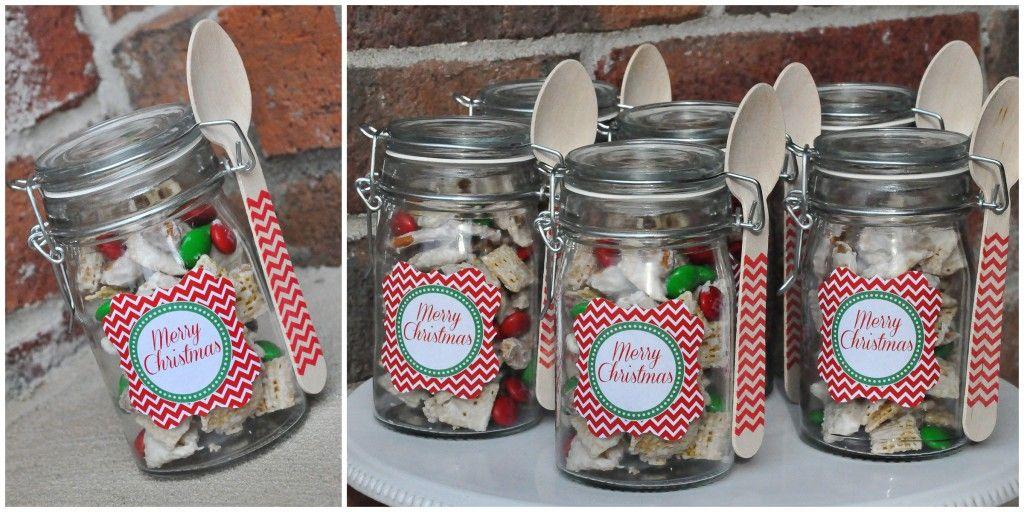 Pinterest Christmas Gift Ideas 2015 Tf5gksmc Jpg 1024 512 Easy Diy Christmas Gifts Christmas Gift Decorations Pinterest Christmas Gifts