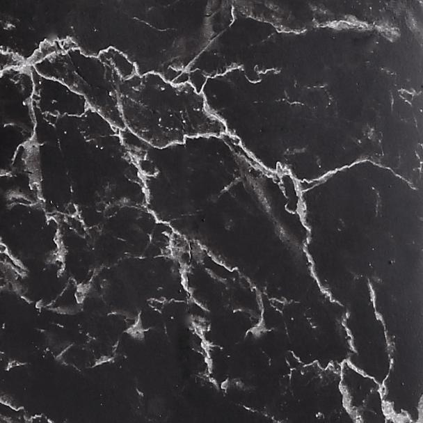 Lumiere Murale En Beton Marbre Noir Atlas Marbre Noir Parement Mural Marbre