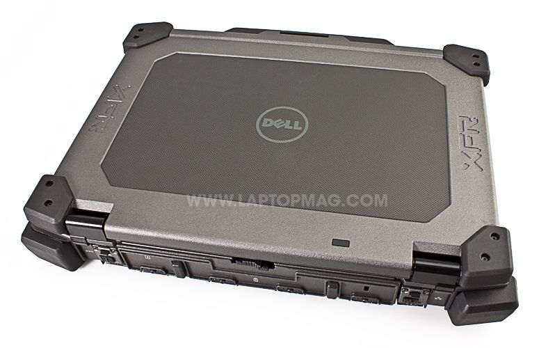Dell Latitude E6420 Xfr Review Rugged Laptop Laptop Design Dell Rugged Laptop