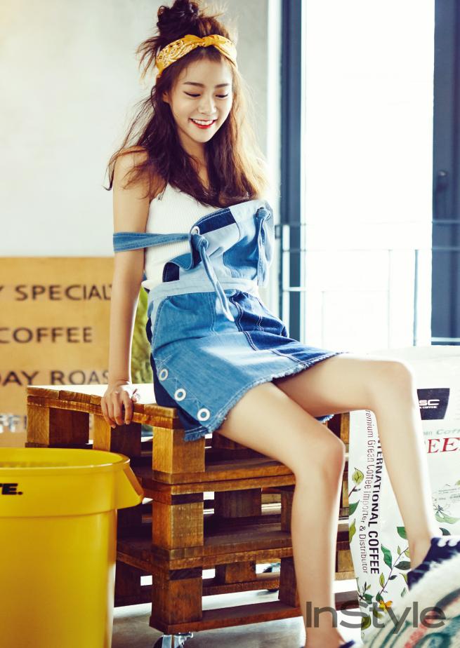 Han Seung Yeon チョン・ジヒョン, キム・ユチョン, ドラマ, 女優, アーティスト