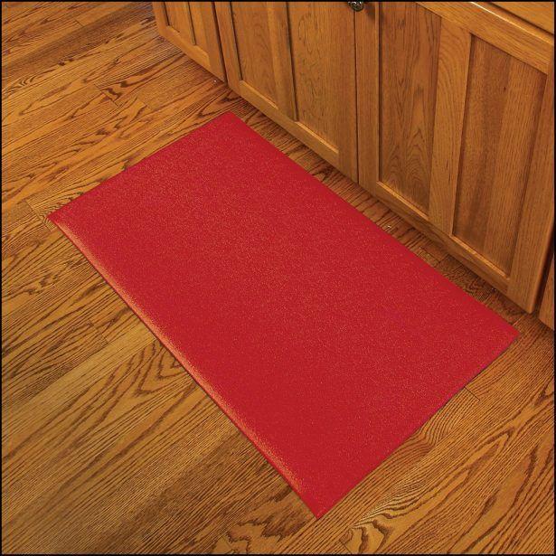 Kitchen:Orange Kitchen Floor Mats Orange Kitchen Floor Mats Red ...
