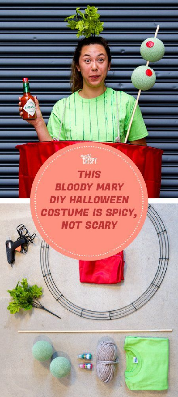 Pin on Halloween Costumes For Adults
