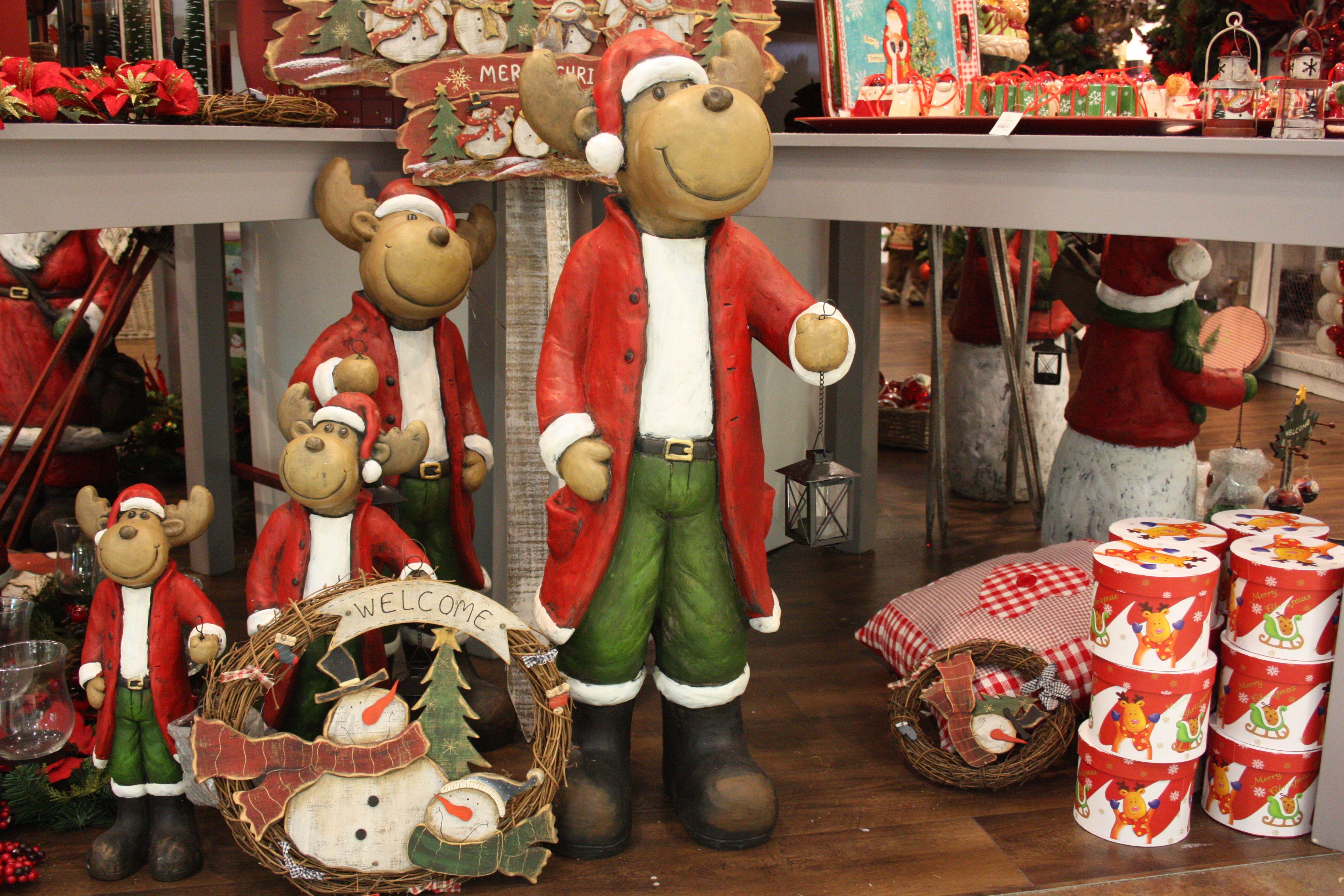 El Corte Ingl S Decoraci N Navidad Xmas Supernavidadcity  ~ Decoracion Navidad Corte Ingles