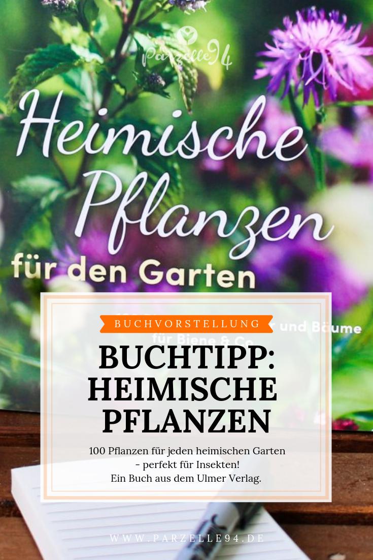 Dieses Buch hilft Dir dabei, einheimische Pflanzen für Deinen insektenfreundlichen Garten auszusuchen. Bei mir im Blog gibt es eine ausführliche Buchvorstellung. #einheimischepflanzen Dieses Buch hilft Dir dabei, einheimische Pflanzen für Deinen insektenfreundlichen Garten auszusuchen. Bei mir im Blog gibt es eine ausführliche Buchvorstellung. #einheimischepflanzen Dieses Buch hilft Dir dabei, einheimische Pflanzen für Deinen insektenfreundlichen Garten auszusuchen. Bei mir im Blog gibt es #einheimischepflanzen