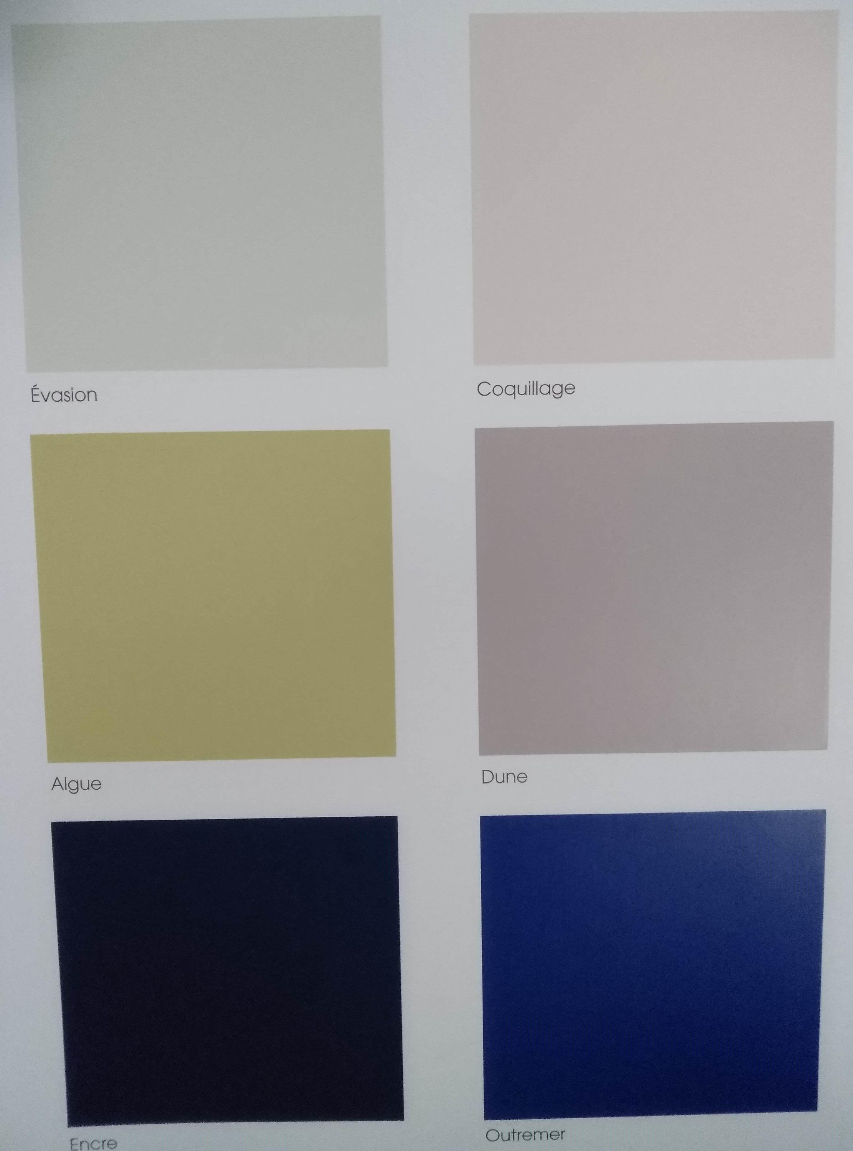 Peintures Zolpan Bleu Canard Zolpan B130 5 Me Me Y 19 Peinture Zolpan Peinture Bleu Canard Deco Maison