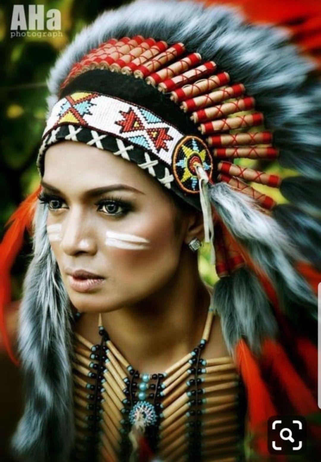 Pin de Sam Roberts em Indian girls em 2020 Indigenas