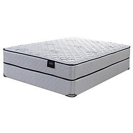 Best 25 Twin Mattress Sale Ideas On Pinterest Twin Platform Bed Frame Profiling Beds And