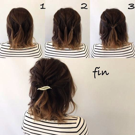 Hair Salon Near Me For Black Hair, Hair Of The Dog Lounge until Hairstyles After Chemo against ...