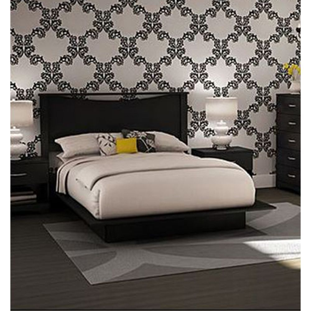 Awesome Sears Bedroom Sets in 3  Bedroom furniture sets, Buy
