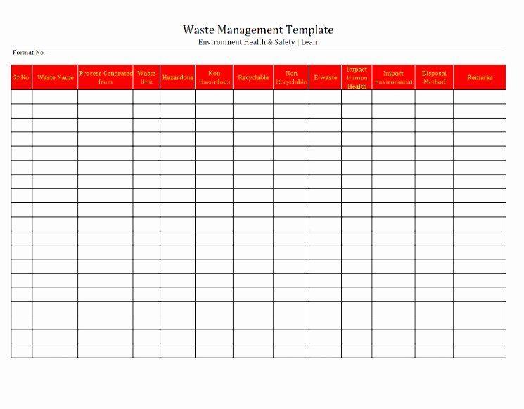 11/05/2021· food waste log template excel. Restaurant Manager Log Book Template Inspirational 10 Food Waste Log Template Uuiri Restaurant Management Medical Waste Management Book Template
