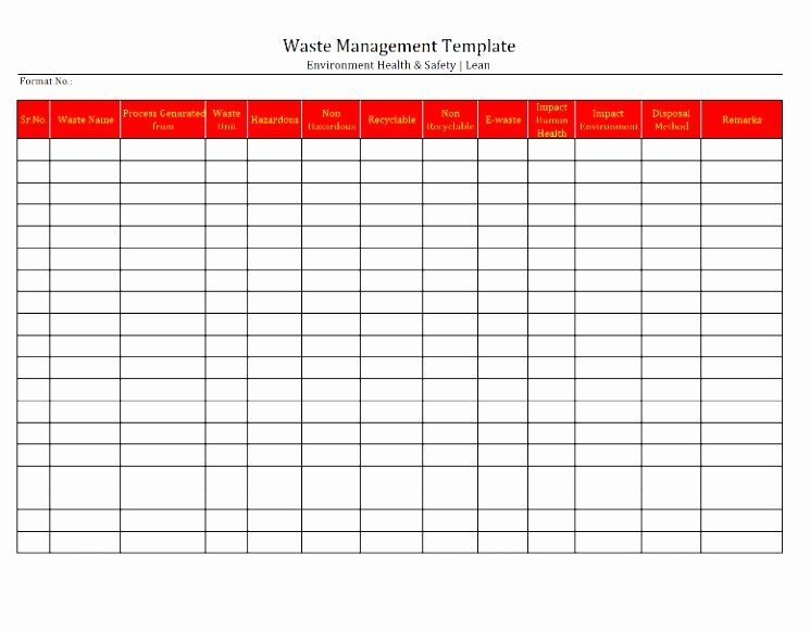 Restaurant Manager Log Book Template Beautiful Manager S Shift Change Checklist Restaurant Management Restaurant Checklist Restaurant Business Plan