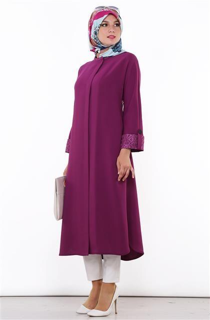 Kayra Giyim Kayra Elbise Kayra Onlie Kayra Shop E Tesettur Giyim Islami Giyim Kiyafet
