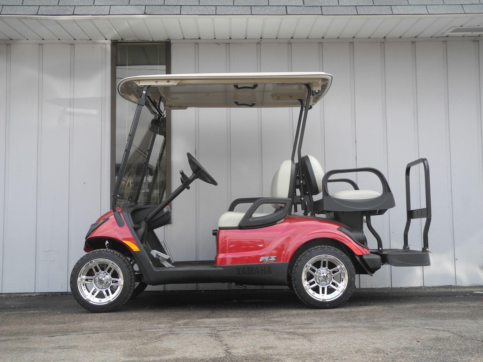 Jake S Golf Cart Shifter Html on