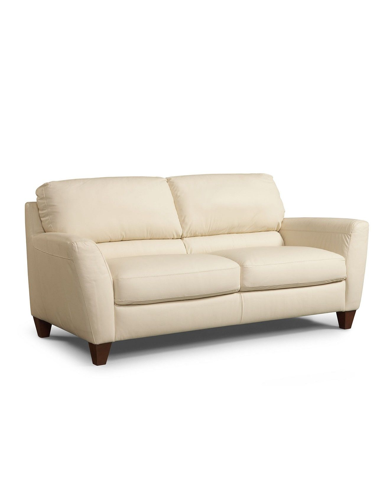 almafi 2 piece leather sofa set and love seat low seating online couches new york couch doctor disembly reembly
