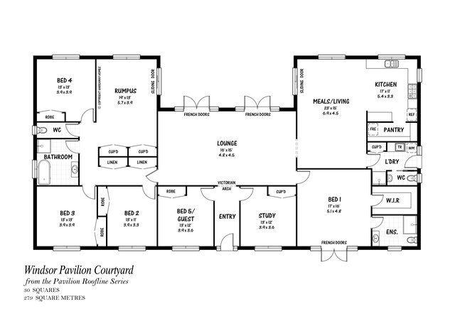 Harkaway Homes Freecall 1800 806 416 Designers And