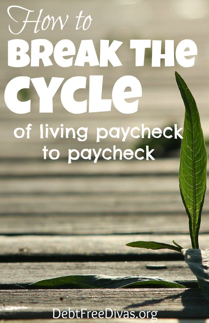 Rachel Gause is back with another great contribution to help you break the cycle of living paycheck to paycheck. Banks recorded $32 billion in income from overdraft protection programs in 2013. You can save that money with this simple - and free - old school tool.