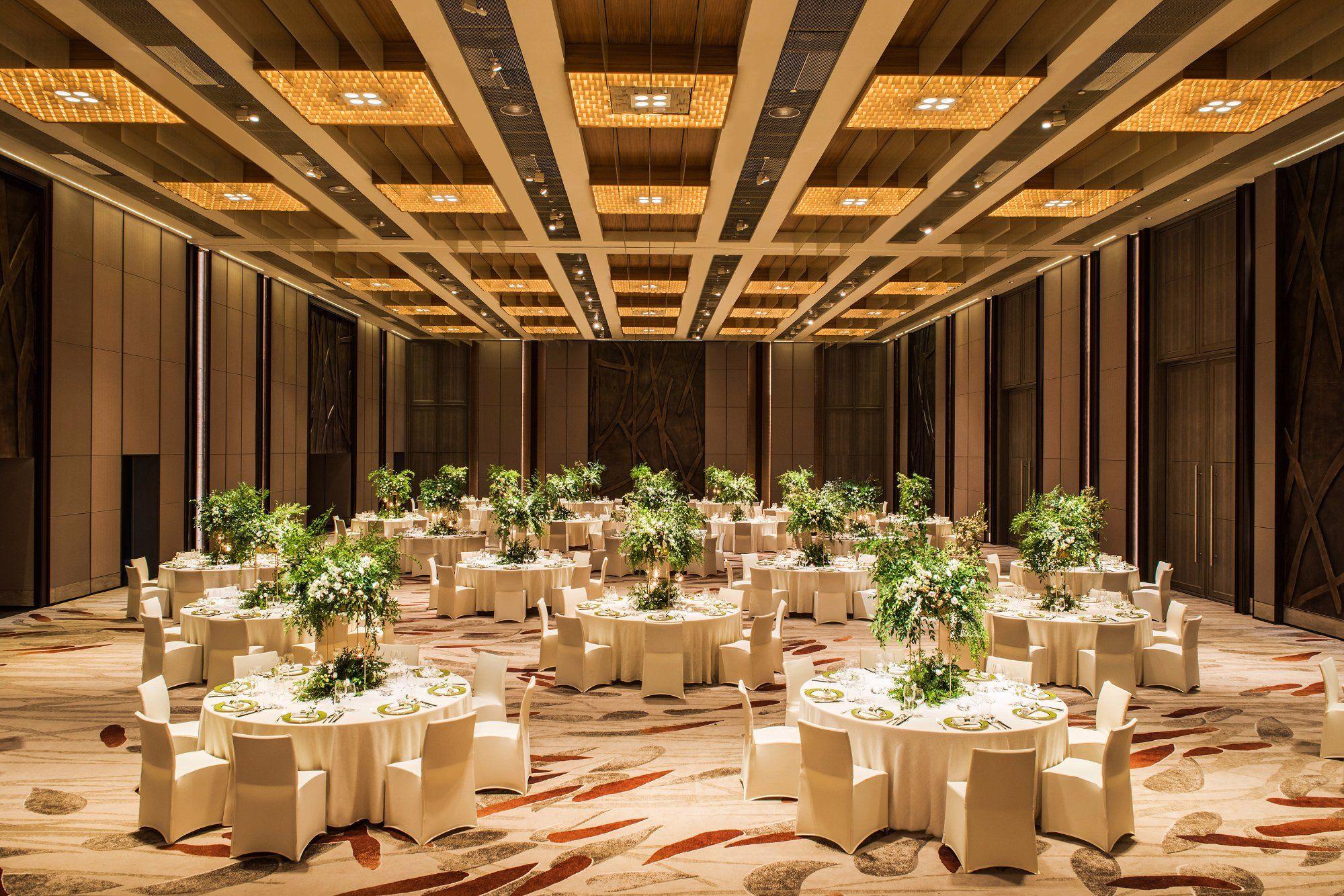 Park Hyatt Beijing Updated 2018 Hotel