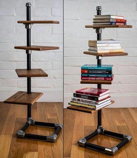 pingl par emma arenas sur pvc pipe project ideas pinterest tuyau societe et meubles. Black Bedroom Furniture Sets. Home Design Ideas