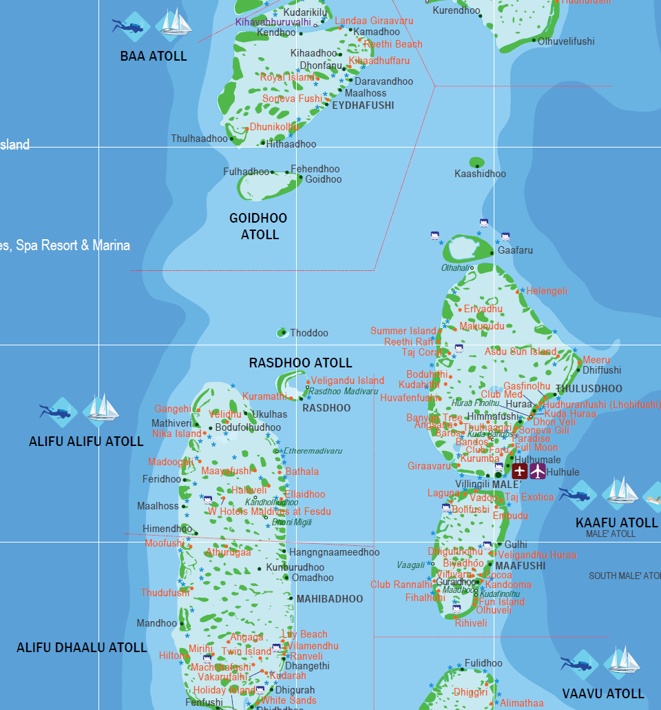 maldives islands - Google Search | Travel | Maldives ...