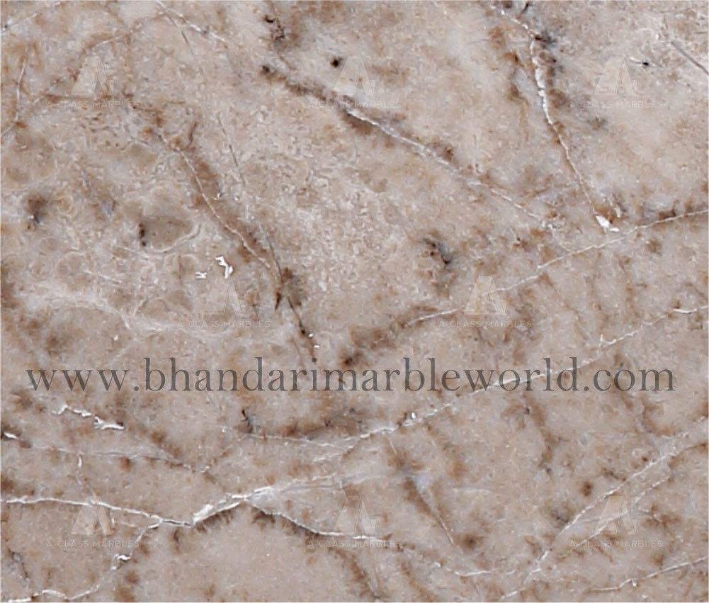 Burberry grey marble this is the finest and superior quality of burberry grey marble this is the finest and superior quality of imported marble we deal in italian marble italian marble tiles italian floor designs dailygadgetfo Gallery
