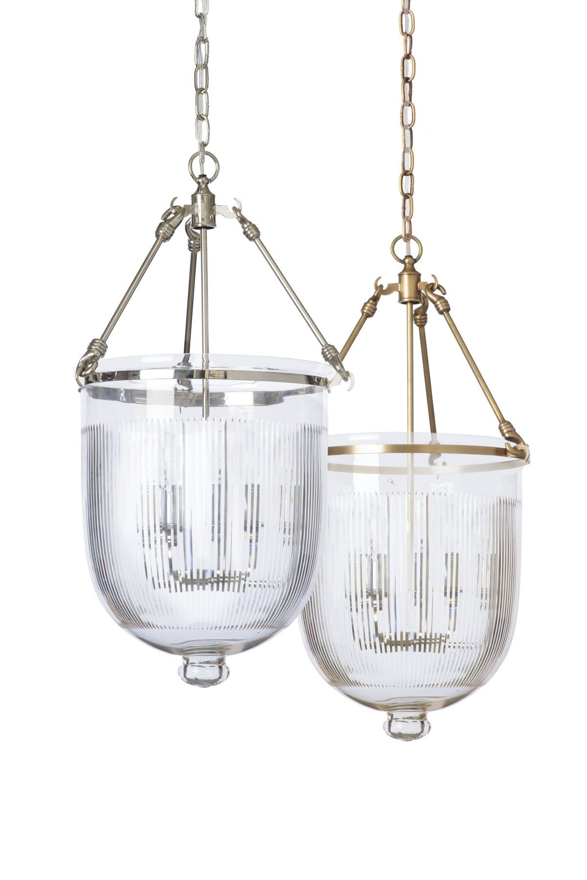 South shore decorating barbara cosgrove bc905 bell jar south shore decorating barbara cosgrove bc905 bell jar traditional hanging light in antique brass finish aloadofball Choice Image