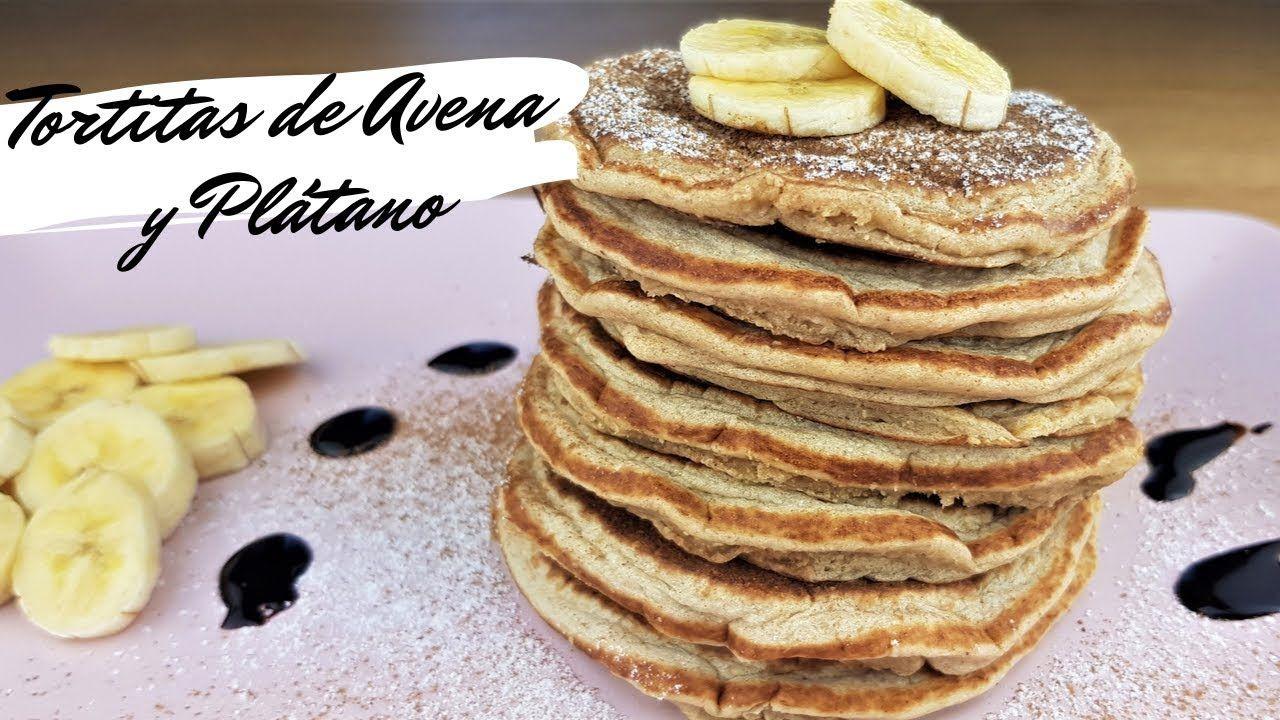 41536e29da06c51326ea69be44f87c20 - Recetas De Tortitas De Avena