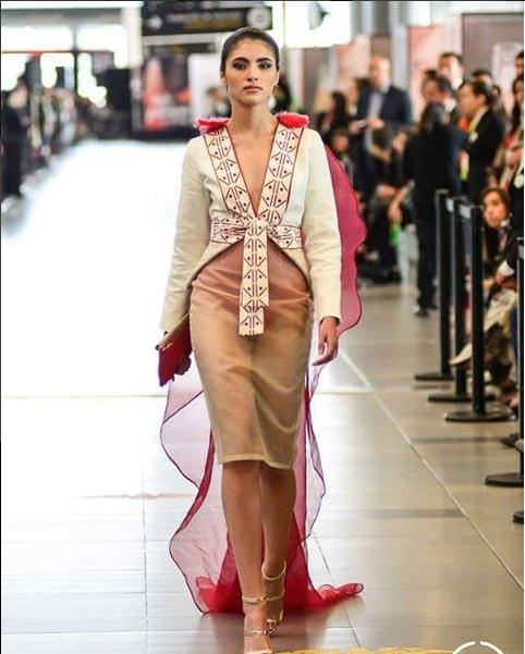 ¡Conoce la historia de los diseñadores de la marca Jacobo Durango desde #Modélico! Nuevos talentos Latinos de la moda