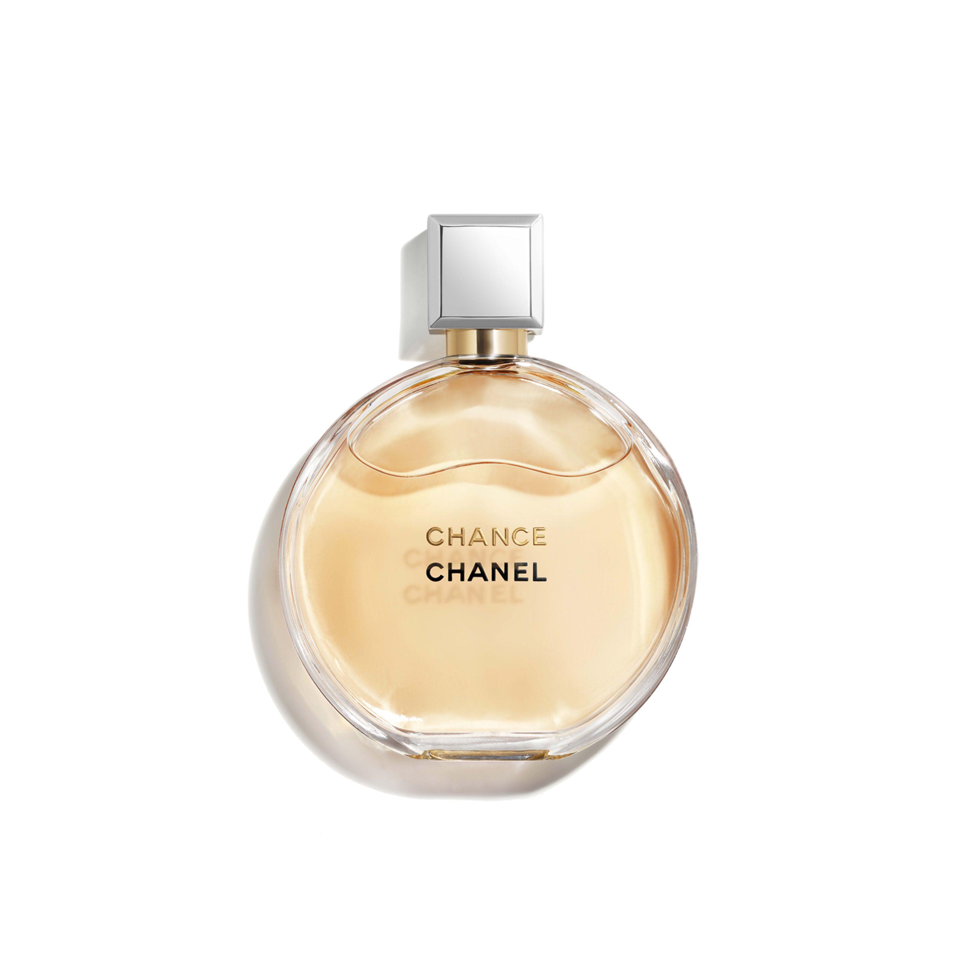 04d963bd Chanel CHANCE Eau de Parfum Spray   Fragrances   Chanel perfume ...