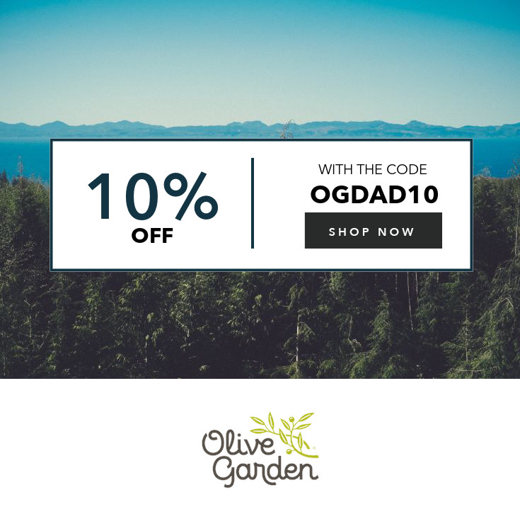 Get 10 Off Togo Or Catering Order Up To 35 Maximum Value Free