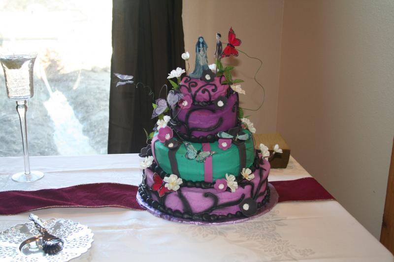 adult tx Custom cakes corpus christi
