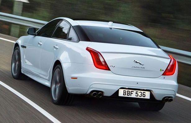 xjr autoblog sale for fd review jaguar drive first