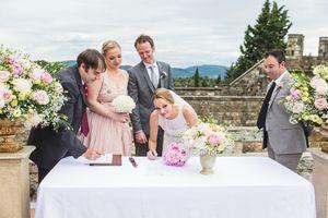 Kat + Stu Wedding {Florence}-573.jpg