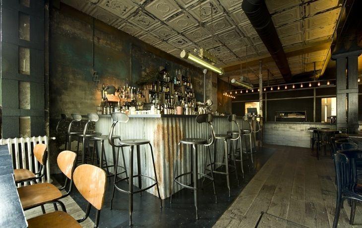 restaurant grazie 91 boulevard beaumarchais paris 75003 t l 33 1 42 78 11 96 m tro. Black Bedroom Furniture Sets. Home Design Ideas