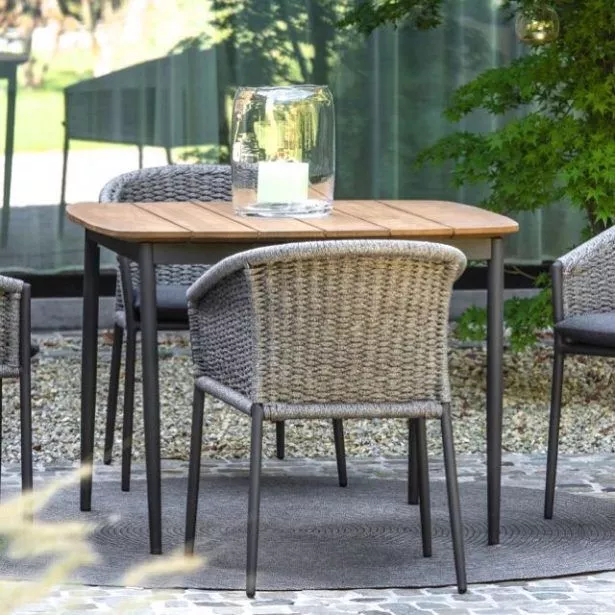terra outdoor furniture walnut creek