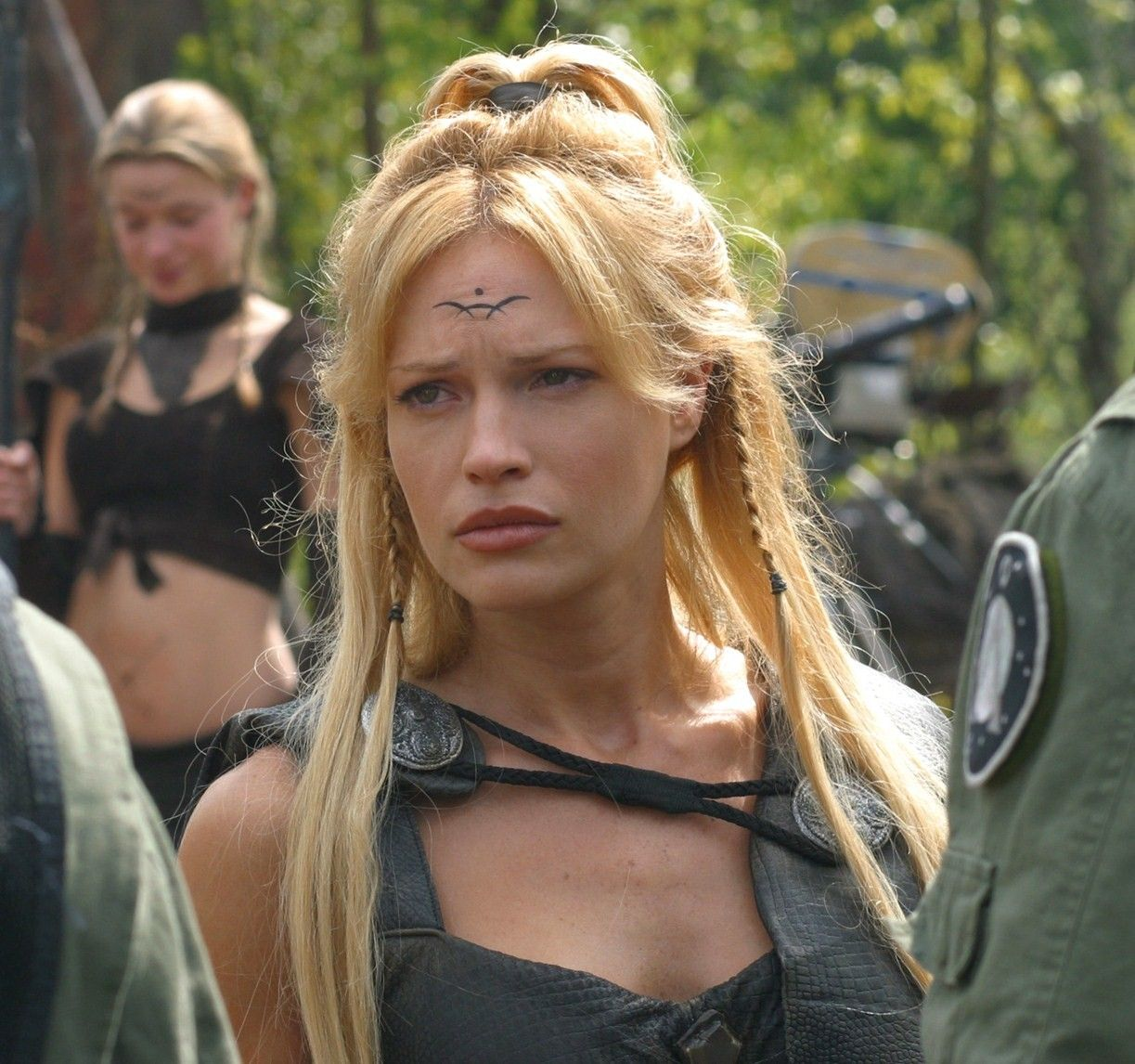 best images about sg women fireflies sun and 17 best images about sg women fireflies sun and stargate