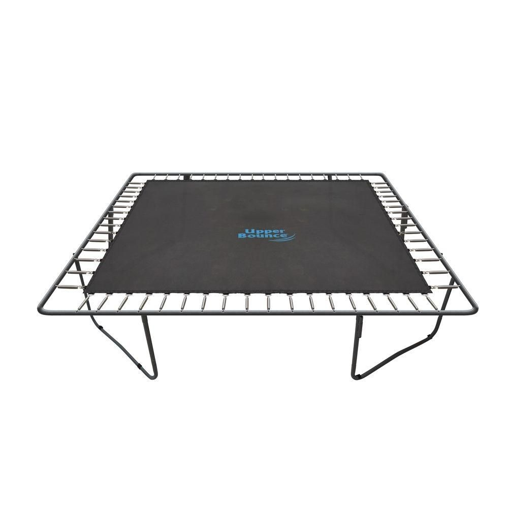 12ft Trampoline Pro Replacement Trampoline Mats 14ft and 15ft Frames 13ft Round Sizes Mats Fit 10ft