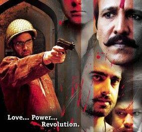 Aishwarya Rai Hollywood Movies List Imdb