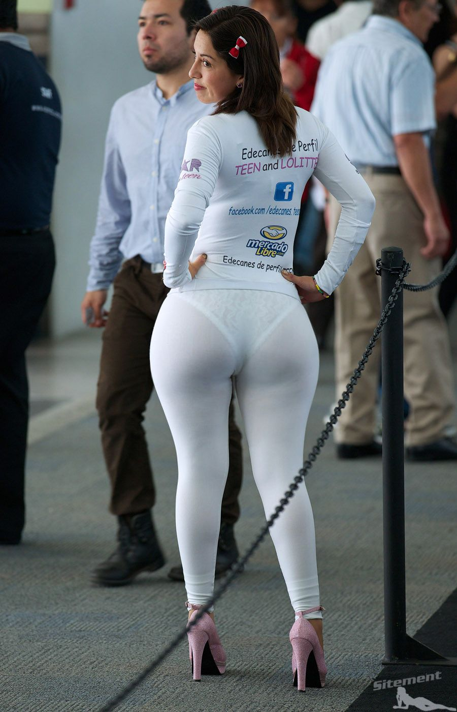 photo | big booty & ass | pinterest | curves, curvy and yoga pants