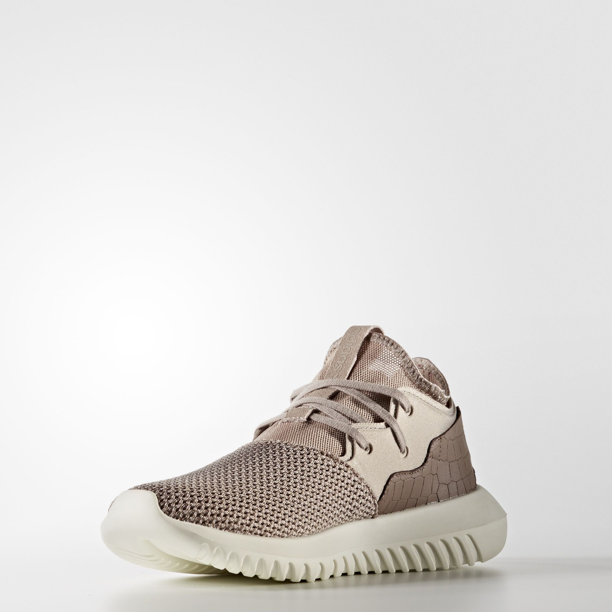 adidas - Tubular Entrap Schuh