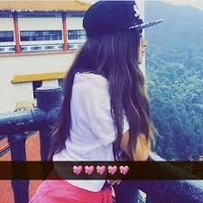 نتيجة بحث الصور عن Hala Al Turk Instagram Hala Al Turk Beautiful Eyes Beautiful