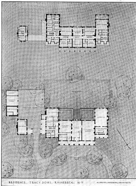fox hall. Again, love the shape. | Plans | Pinterest | Hall ...