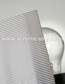 Acrylite Textures Ribbed Acrylic Sheet Acrylic Sheets Texture Interior