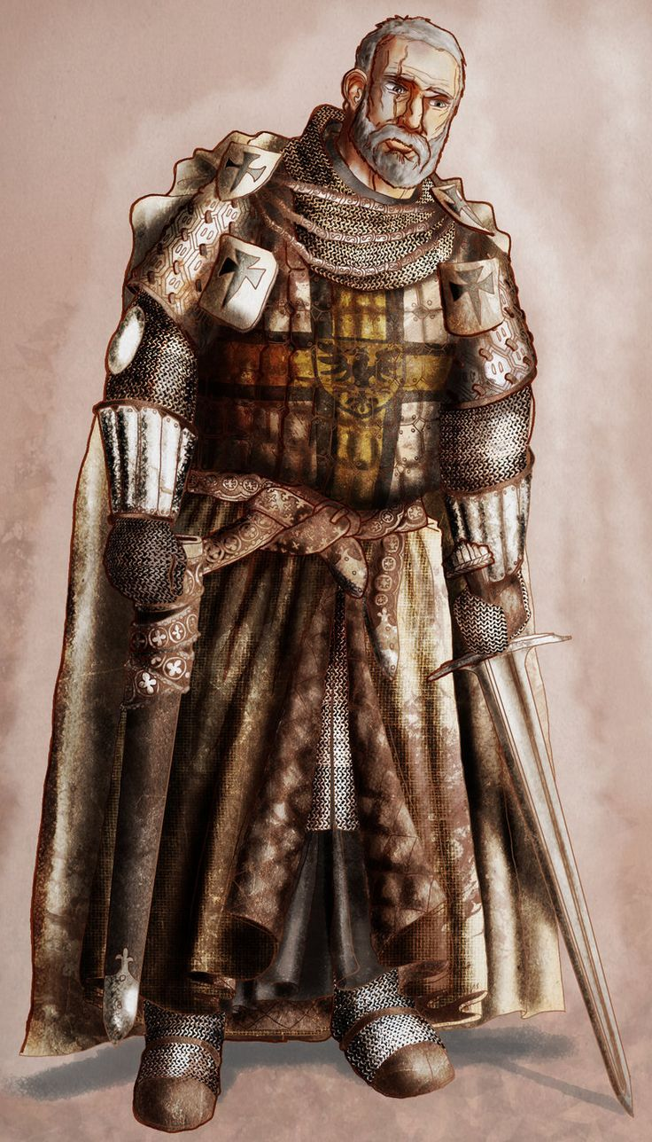 1000+ images about Teutonic Knights on Pinterest | Knight, Malbork ...