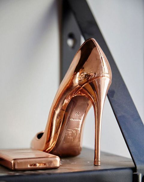 christian louboutin online france