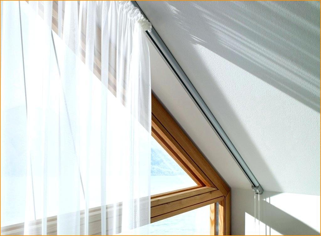 Gardinen Fur Schiene Raumtrenner Fenstergestaltung Raumteiler