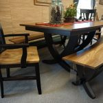 Dining Furniture In The Lakes Region Nh Furniture Dining Durable Furniture