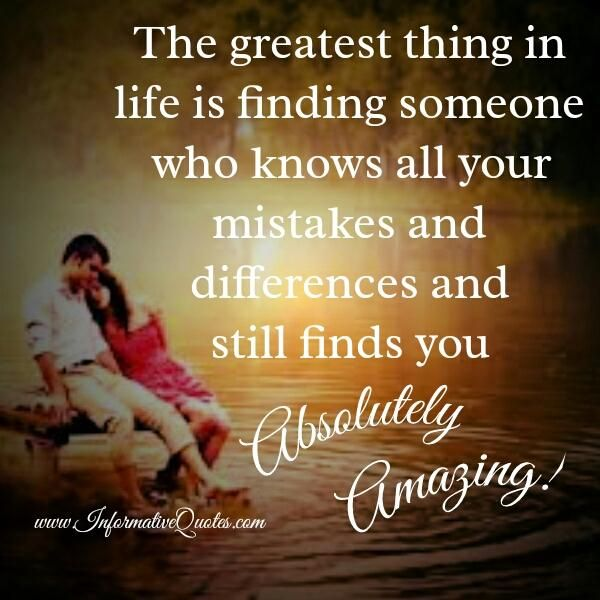 Quotes For Someone Special Finding That Special Someone Quotes