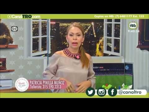 Noel Colgapuertas - YouTube