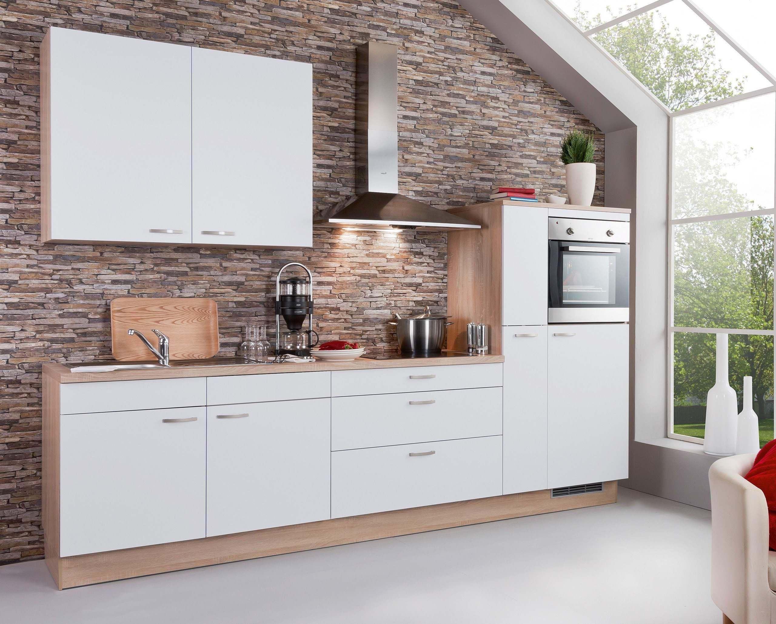 47 Inspirierend L Kuchenzeile Mit E Geraten Retro Kitchen Kitchen Kitchen Design